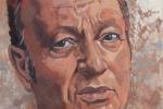 Derek Mahon II