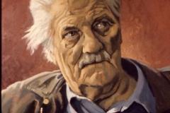 Irish portraits • Portraits d\'Irlande