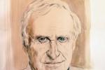 John Boorman I