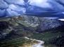 Landscapes • Paysages