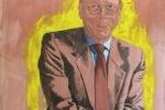 Peter Matisse