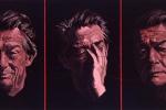 John Hurt I