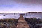 Savannah Dock II