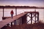 Savannah Dock