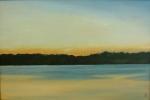 Wilmington river I