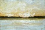 Wilmington river IV