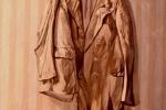 Masked Jacket