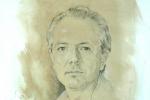 Adrian Dannatt