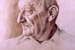 André de Staercke