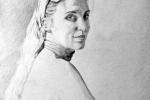 Katrine Boorman