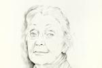 Eleanor Kinsella