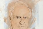 John Boorman drawing I