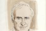 John Boorman drawing II