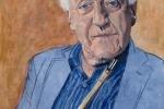 Paddy Moloney II