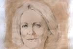 Whelan Denise
