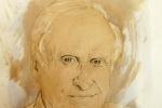 John Boorman II