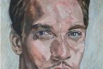 Jonathan Rhys-Meyers