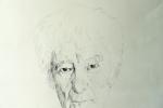 Seamus  Heaney IV