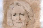 Denise Whelan