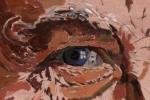 James Ivory - détail